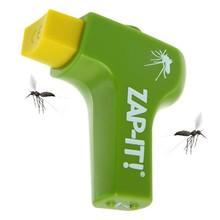 Brettschneider ZAP-It! - razítko na hmyzí sliny - zelená 7afedefaff
