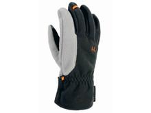 3e2dc4c81f1 Mountain Equipment FITZROY MITT - expediční rukavice palčáky ...