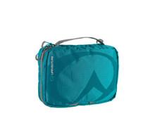 Lifeventure Wash Bag Large - hygienická taštička - petrol 9ff2c644a3