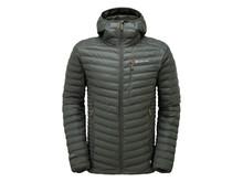 15ac012d3d0 ánské outdoor oblečení