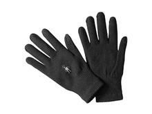 Pánské rukavice do zimy i do hor - PandaOutdoor.cz cf0ef631b2