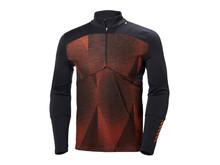 eea6f0053 Outdoor oblečení, bundy, kalhoty, trička - PandaOutdoor.cz