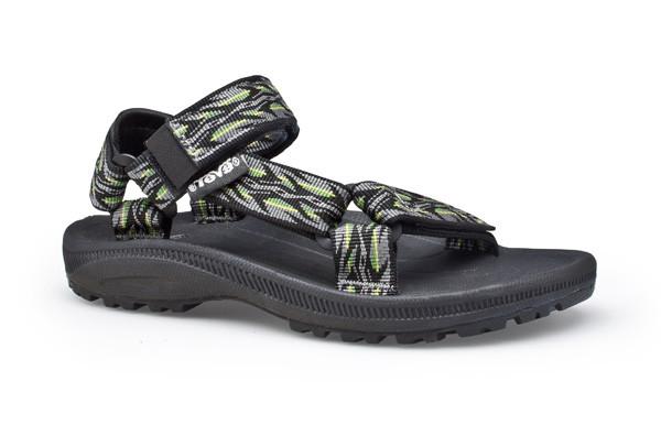 d5d83d246f40 Teva Hurricane 2 6294 FICG - dětské sandále - PandaOutdoor.cz