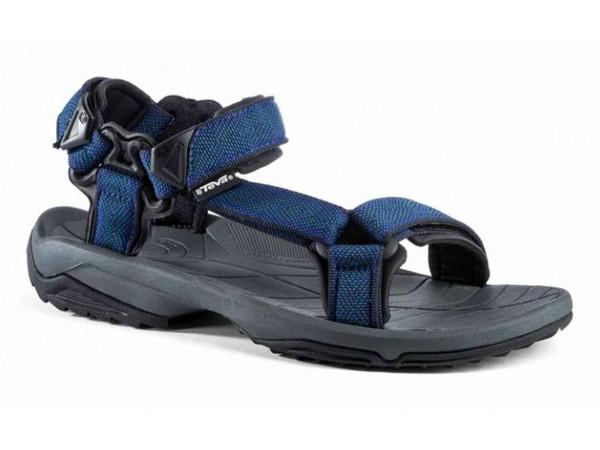 844dba367f78 TEVA Terra Fi Lite 1001473 GLBL - pánské sandále - PandaOutdoor.cz