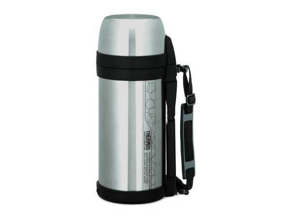 Thermos Mountain FDH Univerzální nerez termoska 2 l na nápoje a jídlo 76751cb4ea4