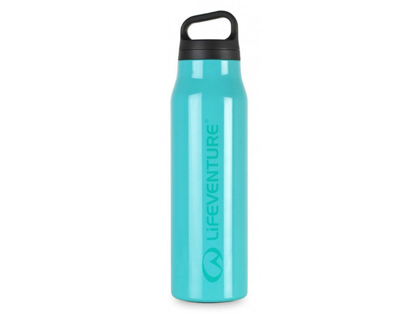 LifeVenture TiV Vacuum Bottle 0 d6317ad9499