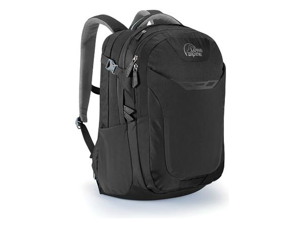 7a27b976324 Lowe Alpine Core 34 batoh na notebook a cestování - PandaOutdoor.cz