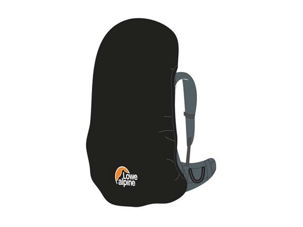 Lowe Alpine Raincover M (45 - 60 l) - pláštěnka na batoh ... 922c250646