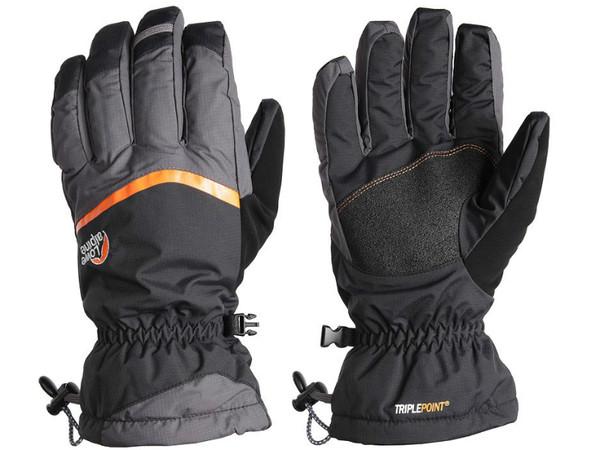 Lowe Alpine Storm 3-in-1 Glove - rukavice pánské prstové ... 6126631c49