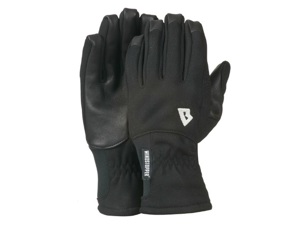 6928a36c98b VÝPRODEJ. Lehké softshellové rukavice Mountain Equipment G2 Alpine Glove ...