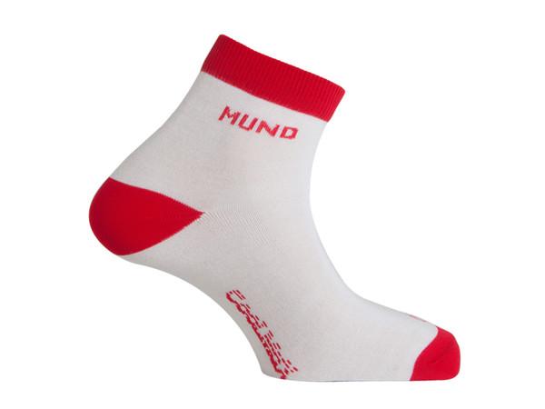 b95a34d47c1 Mund Cycling Running ponožky pro cyklistiku a běh - PandaOutdoor.cz