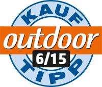 kauf tipp outdoor 6/15