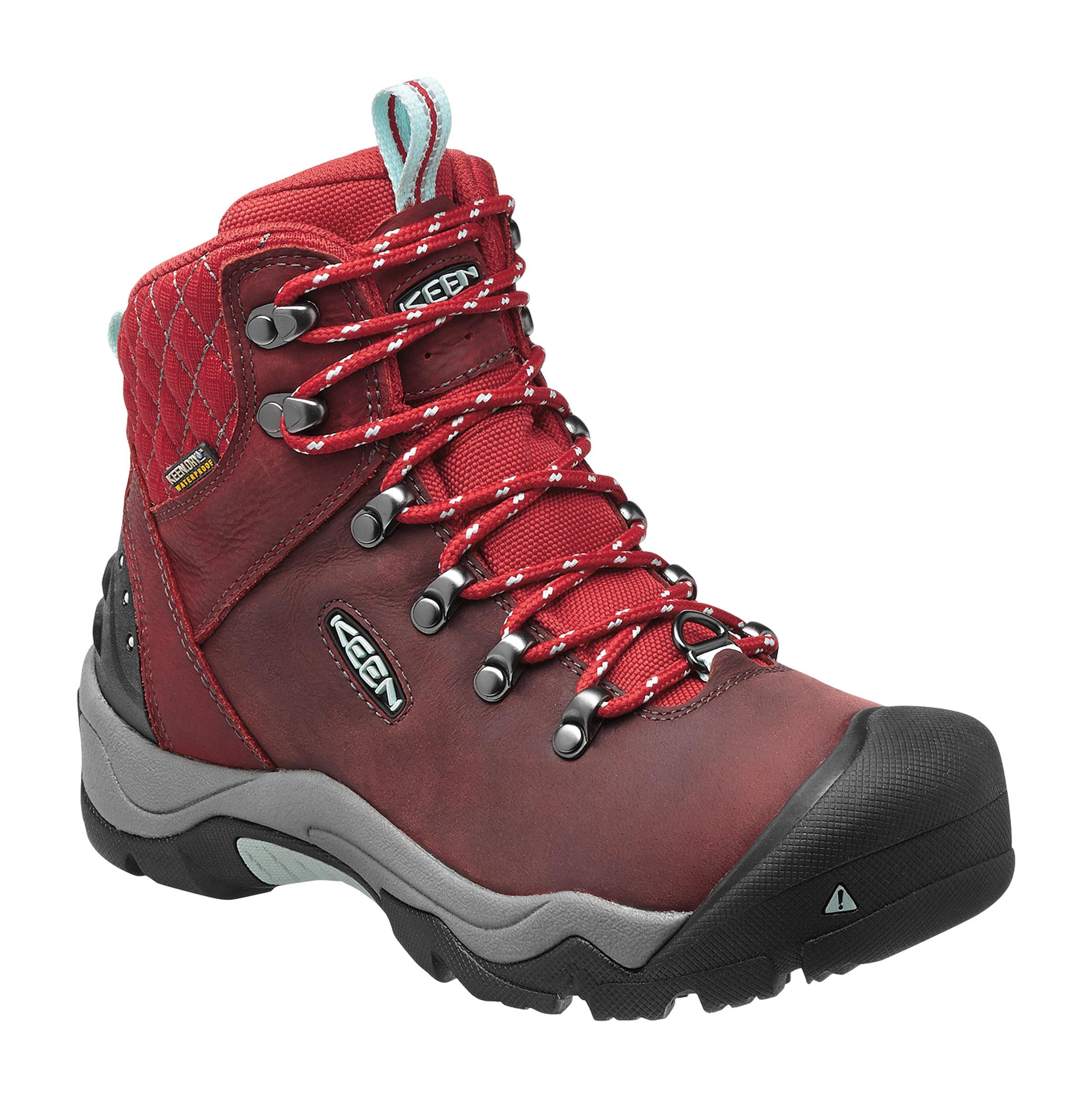 laciný pánské boty Mammut Tatlow GTX Graphite hnědý šedá aMuohkus 1d02573c1c