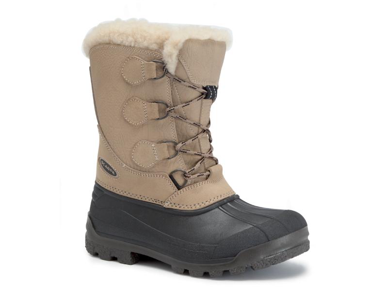 Scarpa Lapponia 57006 Creta - zimní boty dámské - PandaOutdoor.cz 70ce0d5c60