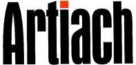 Výsledek obrázku pro artiach outdoor logo