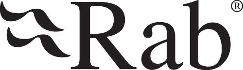 Oblečení Pánské oblečení Rukavice Rab M14 Glove Black pánské softshellové  lezecké rukavice 8a180bddc3