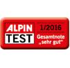 alpin test 1-2016 sehr gut