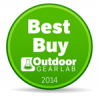 best buy outdoor 2014