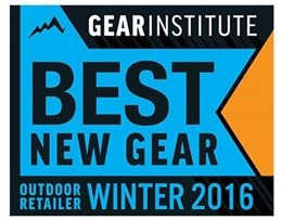 Best_New_Gear_Award_GearInstitute_W2016