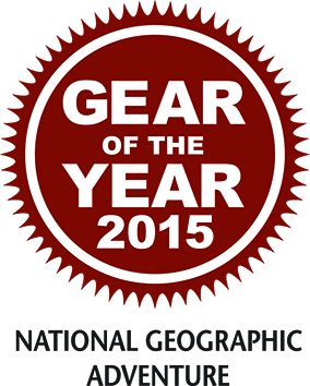 gear of year