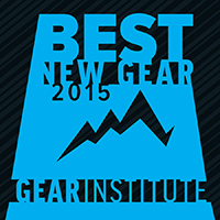 best_new_gear_2015_gearinstitut