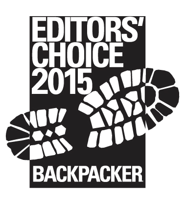 editors_choice2015_backpacker