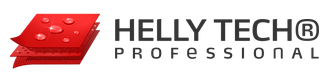Helly Tech® Professional