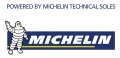 Powered by Michelin Technical Soles