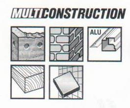 Multiconstruction