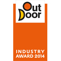 outdoor_award_2014