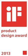 product design award 2013