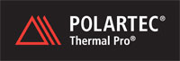 Polartex Thermal Pro
